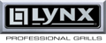 Lynx Appliances