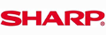 Sharp Appliances
