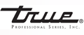 True Residential